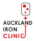 Auckland Iron Clinic